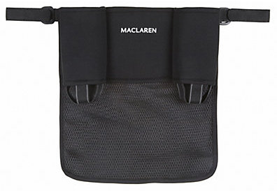 Maclaren Single Universal Organizer