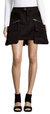 DSQUARED2 Gonna Hero Skirt