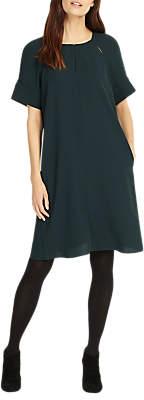 Phase Eight Zoe Swing Dress