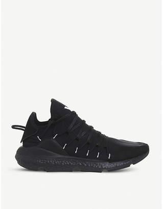 adidas Y3 Kusari neoprene trainers