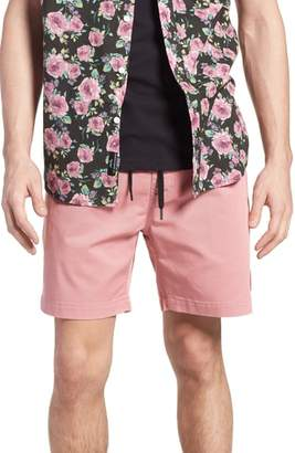 Imperial Motion Seeker Shorts