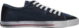 North Sails Sneakers