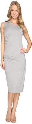 Bobeau B Collection by Camari Knit Dress Women's Dress