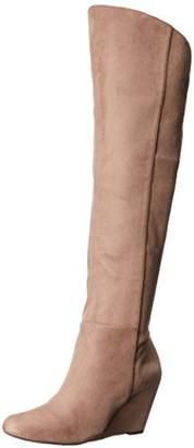 Jessica Simpson Women's Royle Winter Boot