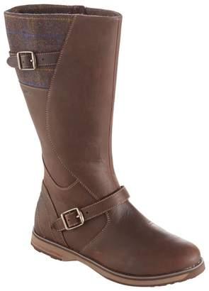 L.L. Bean L.L.Bean Women's Park Ridge Casual Boots, Tall