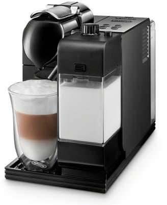 De'Longhi Delonghi DeLonghi Nespresso Lattissima Plus Espresso Machine