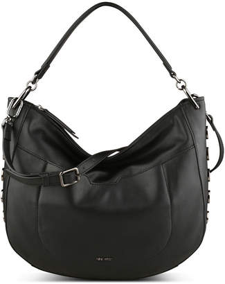 Nine West Sypress Hobo