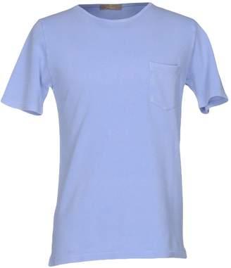 Cruciani T-shirts
