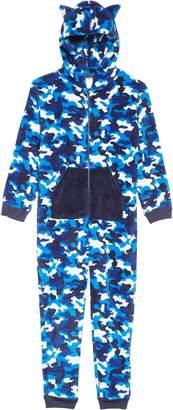Tucker + Tate One-Piece Pajamas