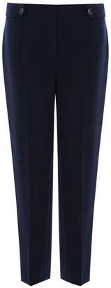 Karen Millen Capri Trousers
