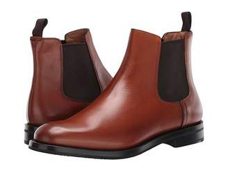 Church's Monmouth Boot