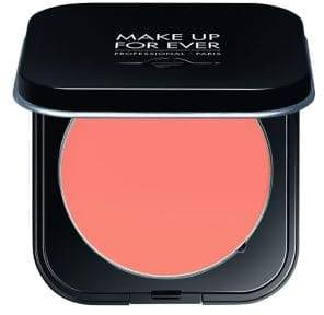Make Up For Ever ULTRA HD MICROFINISHING PRESSED POWDER Mini