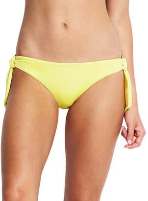 Seafolly O-Ring Hipster Bikini Bottom