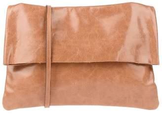 L'Autre Chose Cross-body bag