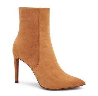 BCBGMAXAZRIA Ava Dress Booties Women's Shoes