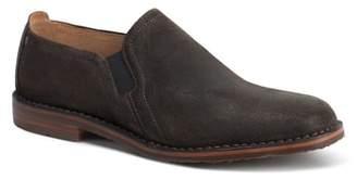 Trask 'Blaine' Venetian Loafer