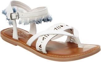 Toms Women's Lexie Sandal