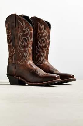Dan Post Breakout Cowboy Boot