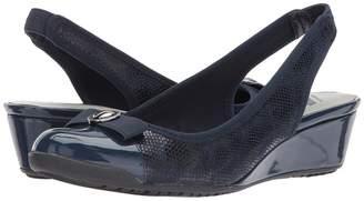 Anne Klein Callee Women's Shoes