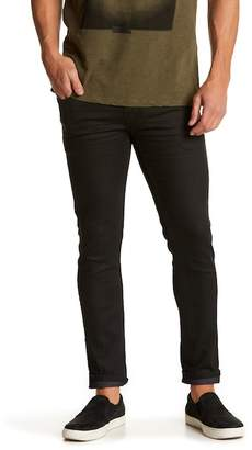Lindbergh 5-Pocket Stretch Jeans