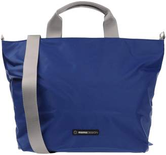 MOMO Design Handbags - Item 45306535