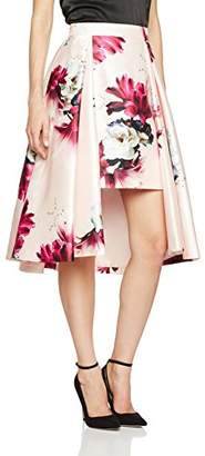 Coast Women's Toulouse Skirt