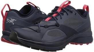 Arc'teryx Norvan VT Women's Shoes