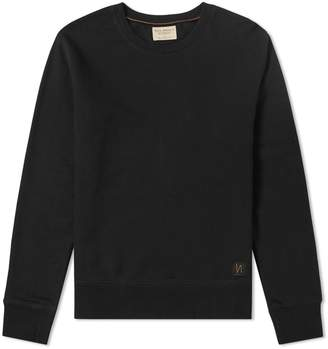 Nudie Jeans Evert Crew Sweat