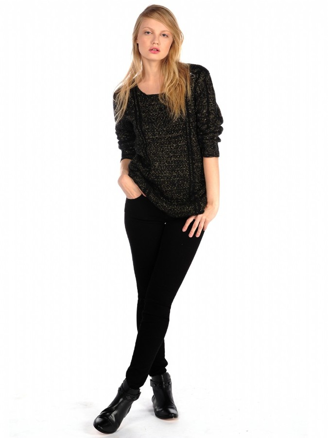 House Of Harlow Jimi Sweater