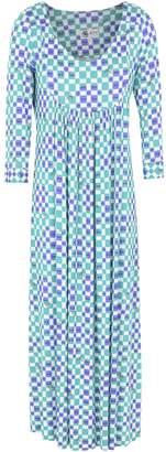 Bini Como 3/4 length dresses - Item 34849023SO