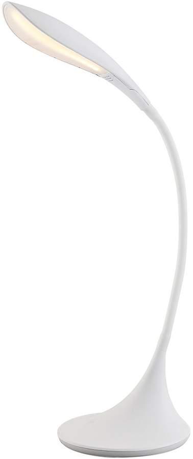 Globo Lighting EEK A+, LED-Tischleuchte Shannon 1-flammig