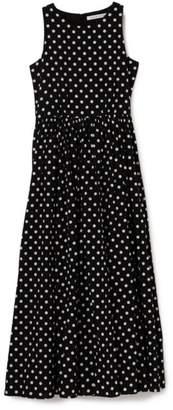 Epoca (エポカ) - エポカ ザ ショップ ◆◆【MARIHA】夏のレディのドレス(Polka Dots)
