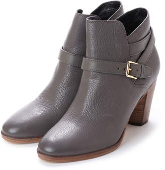 Cole Haan HAYES STRAP BOOTIE