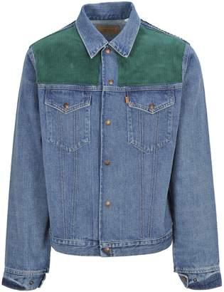 Levi's Denim Jkt