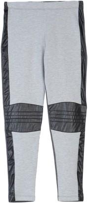 Twin-Set Sleepwear