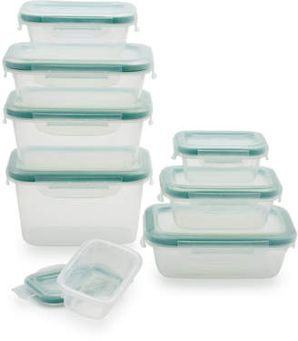 OXO Good Grips Snap Containers