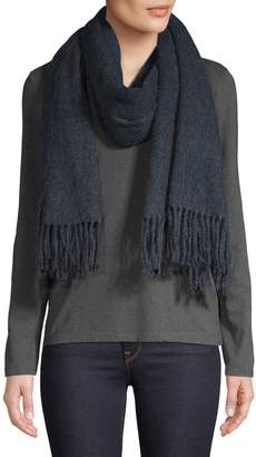 Core Life Core Blanket Scarf