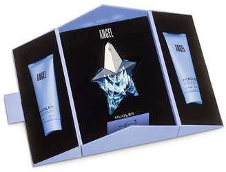 Thierry Mugler 3-Pc. ANGEL Gift Set