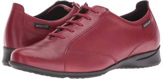 Mephisto Valentina Women's Lace up casual Shoes