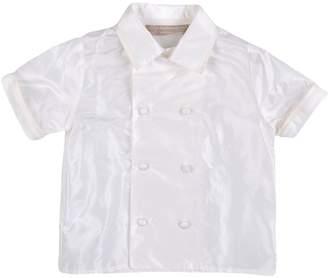 La Stupenderia Shirts - Item 38609499ED