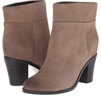 Kenneth Cole New York Allie Women's Boots
