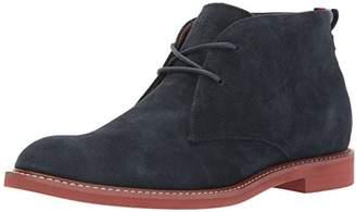 Tommy Hilfiger Men's GERVIS Shoe