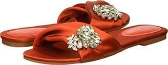 Marc Fisher Women's Gallary Sandals
