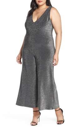 Plus Size Jumpsuits For Evening Shopstyle