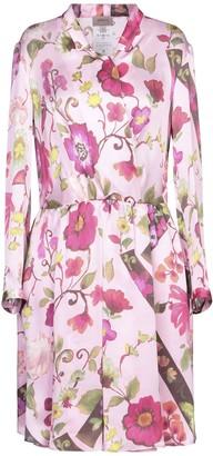 Armani Collezioni Short dresses - Item 34980517TA