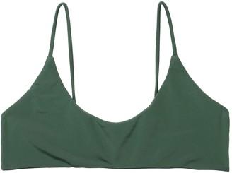 Mikoh Bikini tops - Item 47232866IS