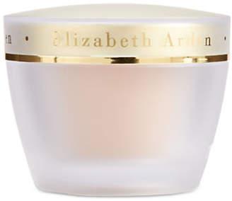 Elizabeth Arden Ceramide Ultra Lift and Firm Makeup SPF 15
