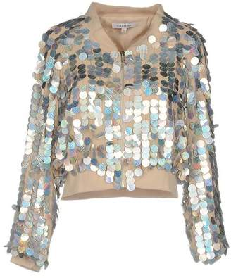 Glamorous Jacket