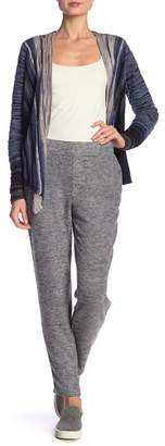 Nic+Zoe Mountain Air Knit Pants