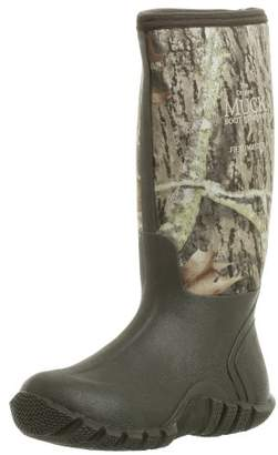 Muck Boot The Original MuckBoots Adult FieldBlazer Boot